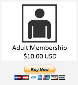 PaypalAdultMembership
