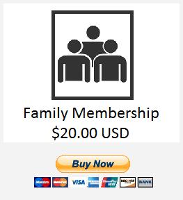 PaypalFamilyMembership